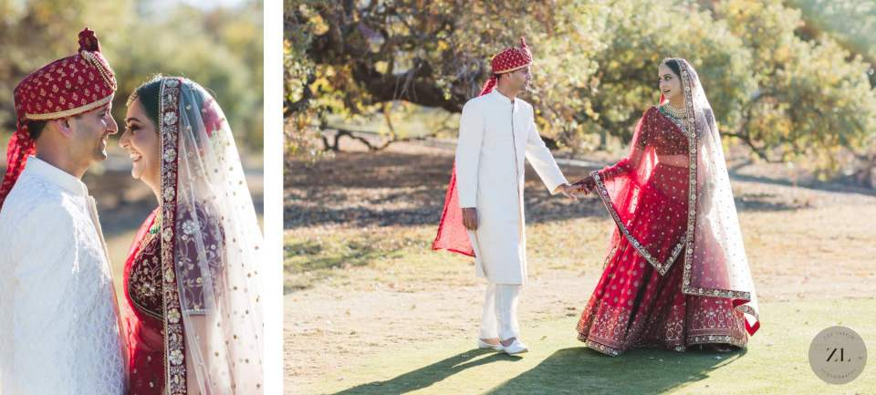 candid and fun indian wedding photos at The Club at Ruby Hill by Zoe Larkin Photography