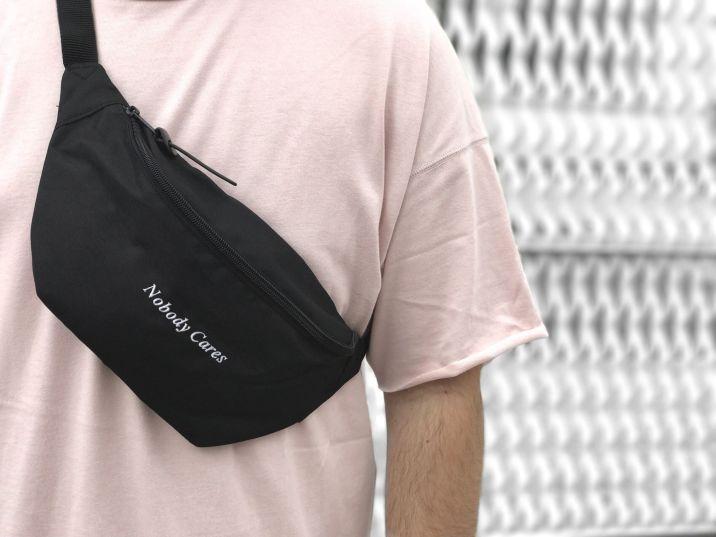summer-essentials-outfit-ultraboost-2