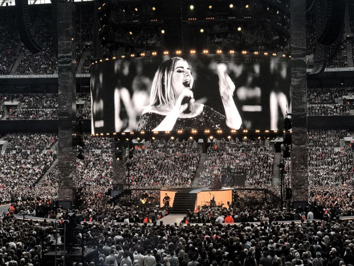 Adele-finale-wembley-29-june-2017-london-04