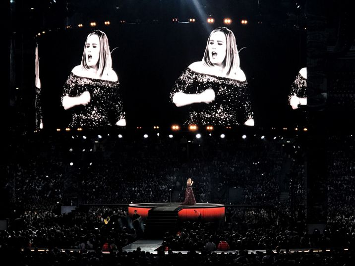 Adele-finale-wembley-29-june-2017-london-07
