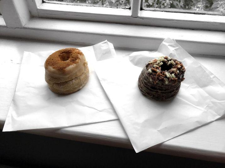 what-eat-london-brighton-11-dum-dum-doughnuts