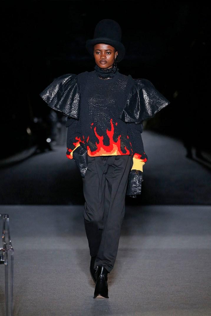 080 bcn fashion catwalk bolaño