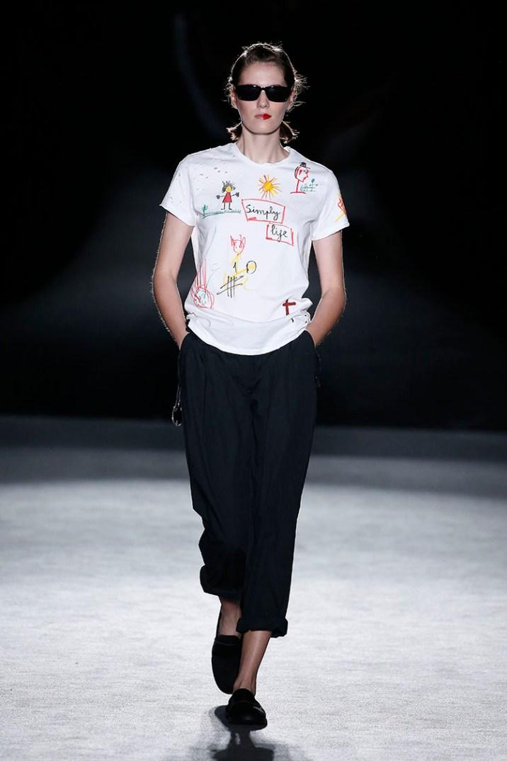 080 bcn fashion catwalk oscar leon