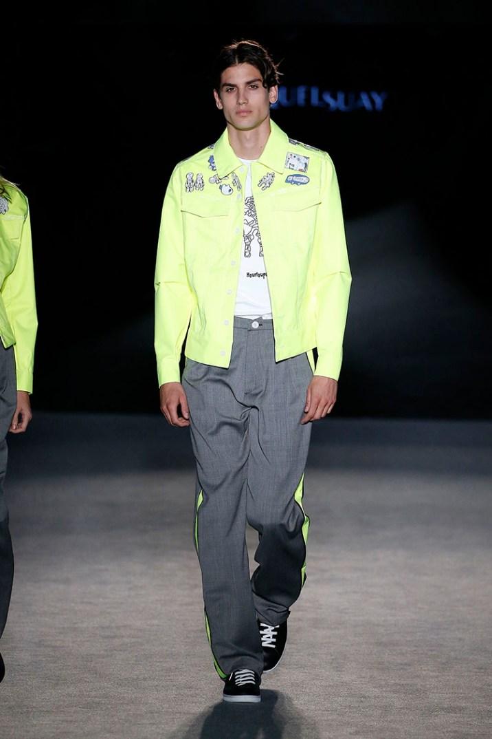 080 bcn fashion catwalk miquel suay