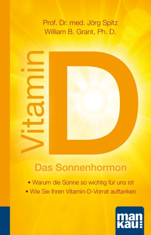 Vitamin D Spitz_VitaminD
