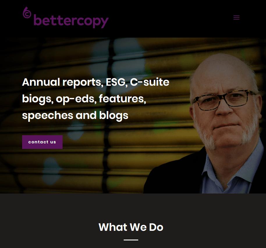 Bettercopy