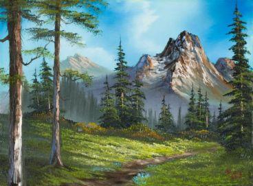 bob-ross-wilderness-trail-86157