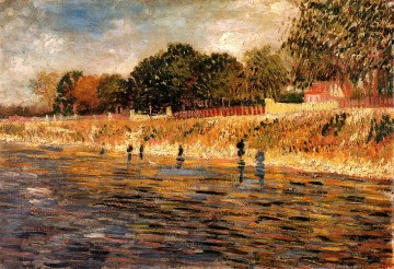 the-banks-of-the-seine-1887