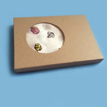 groceries-box