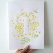 i-print-photo