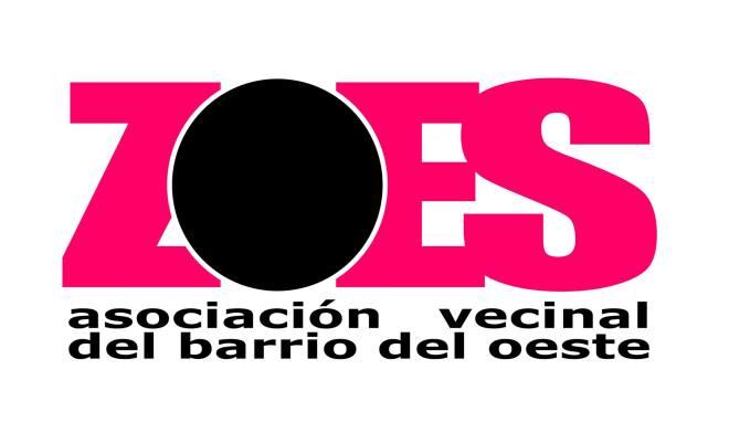 Programa de Actividades Curso 2016-2017 – ZOES Barrio del Oeste