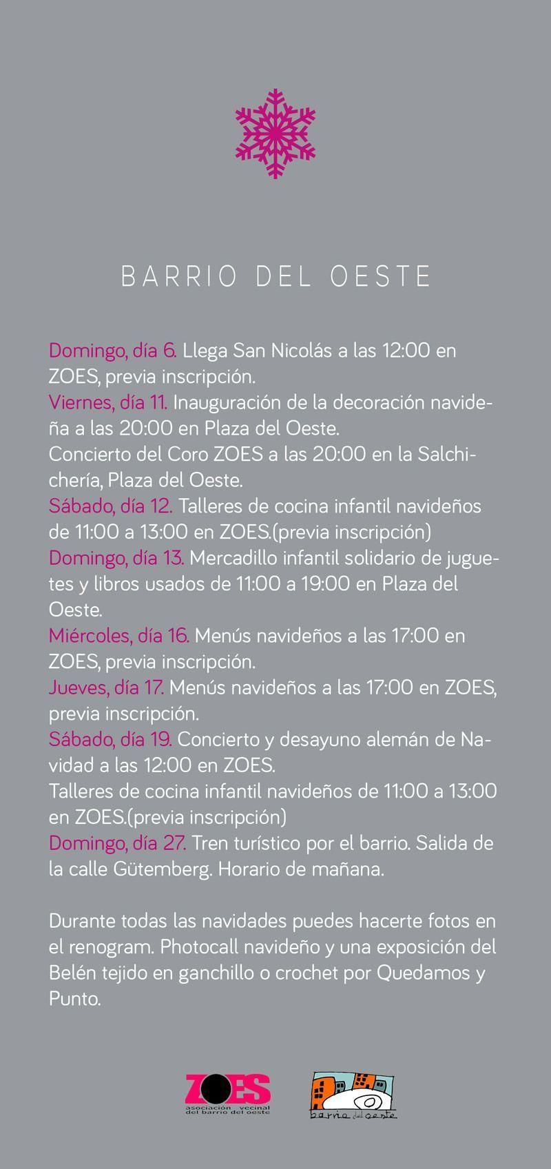 cartelnavidad2015barriodeloeste
