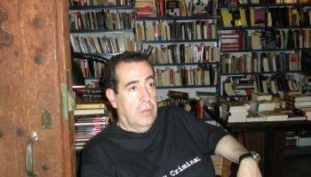 carlos_detomas_01-02