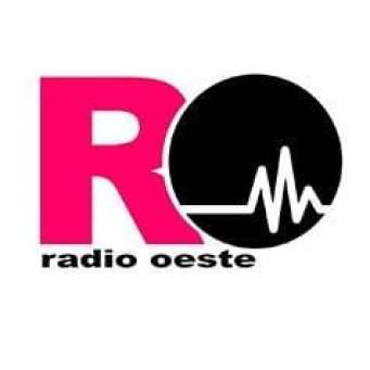 logo_radio_bueno