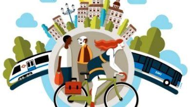 Photo of ¿Salamanca es una ciudad sostenible en movilidad?