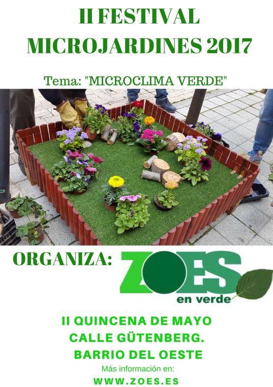 cartel-ii-festival-microjardines