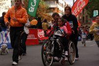 Foto: dxtadaptado.com