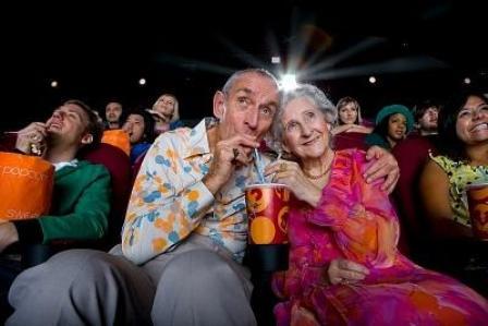 Brindarán-un-Ciclo-de-Cine-para-adultos-mayores-radio-9-digital