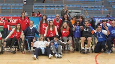 Photo of La Jornada Deportiva de AVIVA dispuesta a visibilizar la discapacidad