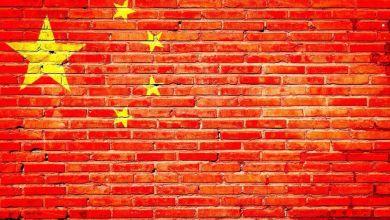 "Photo of Xu JingJing: ""Es fundamental entender mejor la cultura china para respetarla"""