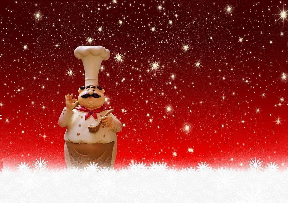 Increíble Menú De Cocina Zoes Imagen - Ideas de Decoración de Cocina ...