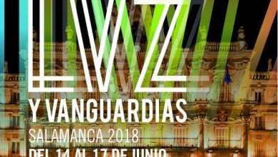 Photo of El Barrio del Oeste participará de nuevo en el Festival de Luz y Vanguardias