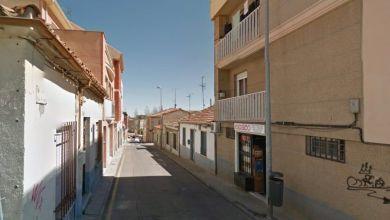 Photo of Los vecinos del Barrio Blanco se sienten abandonados por el Ayuntamiento