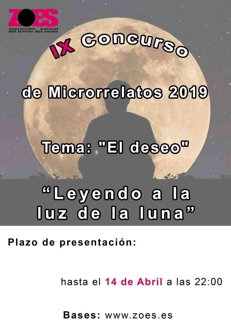 Leyendo Victor2.jpg