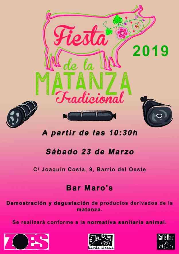 Matanza CJ Final.jpg