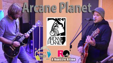 Photo of 15 Arcane Planet estudios de grabación – A Nuestro Ritmo