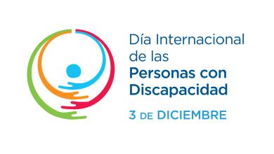 """Photo of El CRMF celebra el """"Día Internacional de las Personas con Discapacidad"""""""