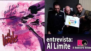 Photo of 21 Al Límite  – A Nuestro Ritmo