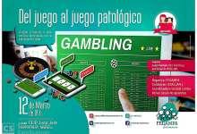 Photo of Del juego al juego patológico