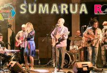 Photo of SUMARUA – A Nuestro Ritmo 54