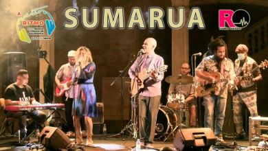 Photo of SUMARUA – A Nuestro Ritmo 54