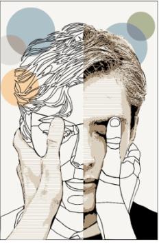 ErrE - Galería Urbana 2020