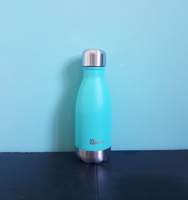 Bouteille-isotherme-260-bleu-pastel