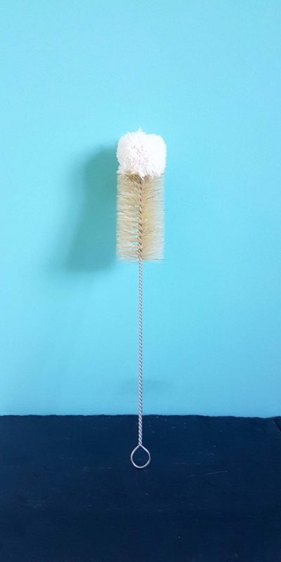 Goupillon soie coton e1530025958928