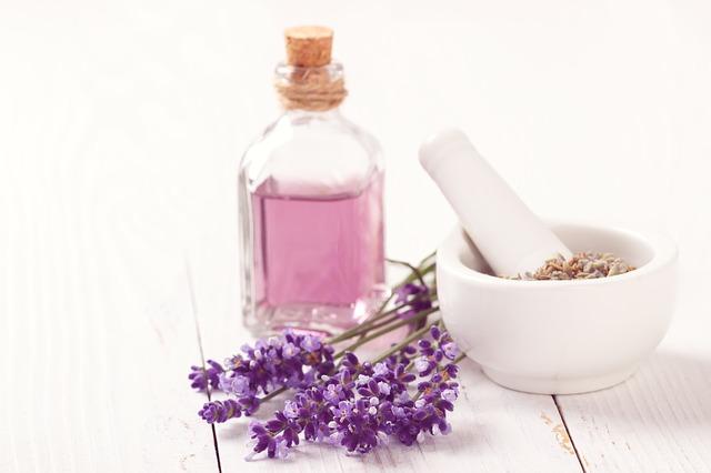 aromatherapy-3173580 640