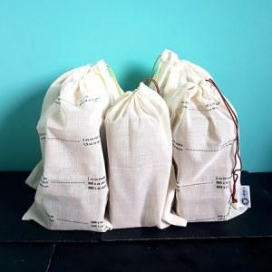 box sacs à vrac 1ère photo