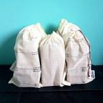box sacs à vrac
