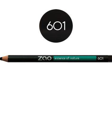 crayon zao