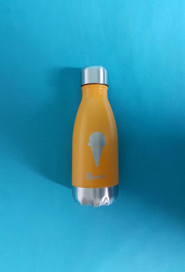 gourde-orange-glace-260ml