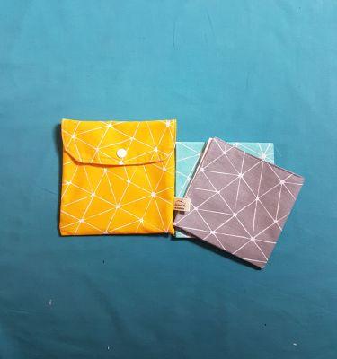 mouchoirs-pochette-jaune