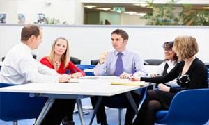 customer satisfaction training course