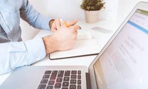 Office Management Skills Training Courses