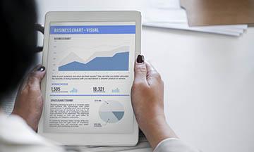 Supplier Performance: Ratings, Measurement & Evaluation
