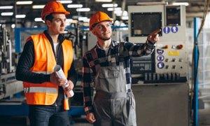 Maintenance Errors Management System