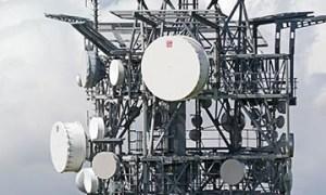 LTE Broadcast (eMBMS/CMAS/ETWS/SIB)