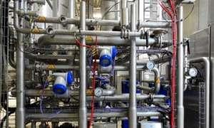 Pressure Safety Valves, Actuators and Regulators